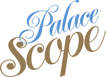 PalaceScope