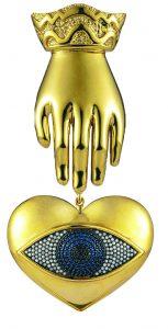 bijoux boucles d'oreilles