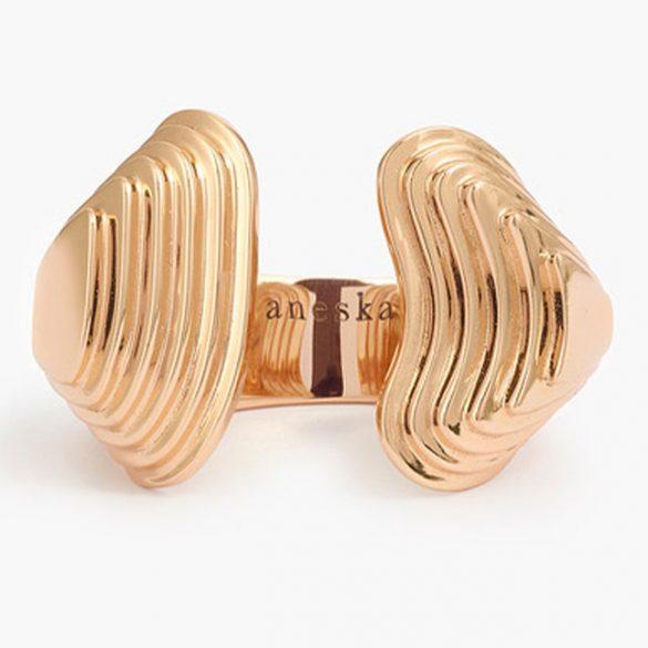 Nouveau bijoux - Bague